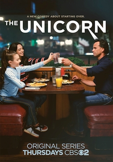 """The Unicorn"" [S01E06] HDTV.x264-SVA"