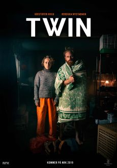 """TWIN"" [S01] SUBBED.WEBRip.x264-ION10"