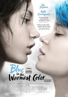 """Blue Is the Warmest Color"" (2013) SUBBED.WORKPRiNT.X264.AC3-PLAYNOW"