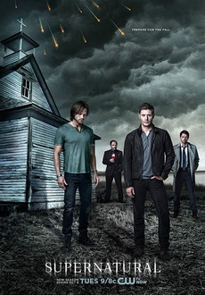 """Supernatural"" [S09E17] HDTV.x264-LOL"