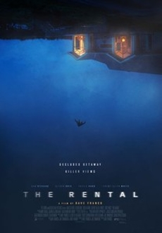 """The Rental"" (2020) WEB-DL.x264-FGT"