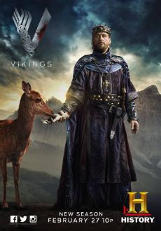"""Vikings"" [S02E10] HDTV.x264-2HD"