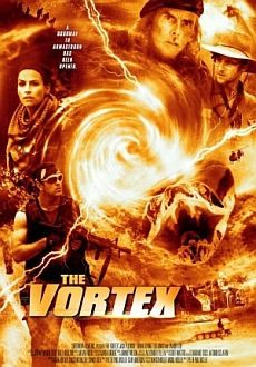 """The Vortex"" (2012) BDRiP.x264-PussyFoot"