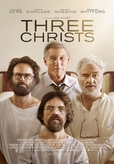 """Three Christs"" (2020) BDRip.x264-YOL0W"