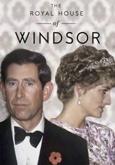 """The Royal House of Windsor"" [S01] BDRip.x264-GHOULS"