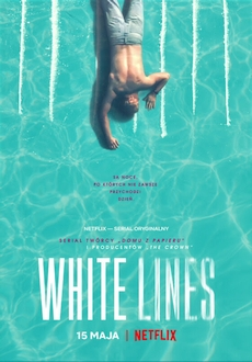 """White Lines"" [S01] WEBRip.x264-ION10"