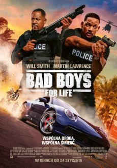 """Bad Boys for Life"" (2020) PL.BDRip.x264-PSiG"