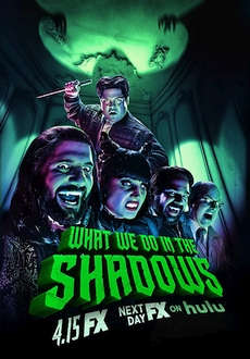 """What We Do in the Shadows"" [S02E09] HDTV.x264-CROOKS"