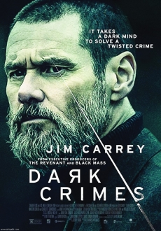 """Dark Crimes"" (2016) BDRip.x264-PSYCHD"