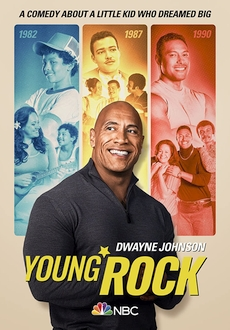 """Young Rock"" [S01E04] REPACK.WEB.h264-BAE"