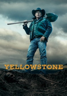 """Yellowstone"" [S03E07] WEB.h264-CookieMonster"