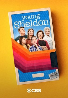 """Young Sheldon"" [S04E12] WEBRip.x264-ION10"