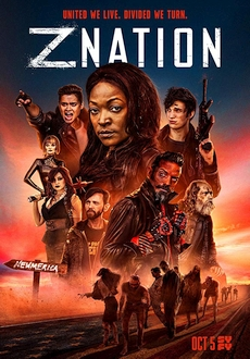 """Z Nation"" [S05E10] WEB.x264-TBS"